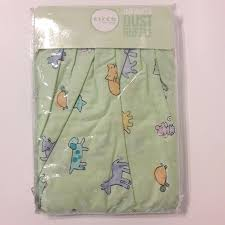 Hayley Nursery Bedding Set by Cribskirts U0026 Dust Ruffles Nursery Bedding Baby