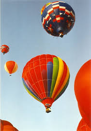 balloon shop milford ct balloon 15 best sky endeavors images on balloons balloon and