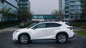 lexus nx200t price japan lexus responds to luxury car tax threshold increase auto moto