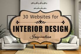 best home design blogs 2016 30 best websites for interior design inspiration chicago