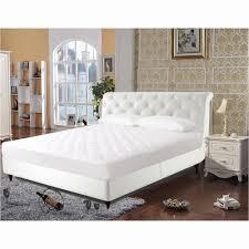 Memory Foam Futon Mattress Furniture Futon Beds At Walmart Mainstays Black Leather