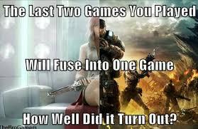Assassins Creed 4 Memes - gta v and assassin s creed black flag me gusta meme by