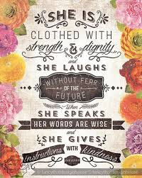 Quotes For Mother S Day 22 Mother U0027s Day Quotes U2013 Quotes For Mother U0027s Day Styles Weekly