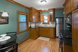 Kitchen Design Minneapolis Bungalow Kitchen Design Minneapolis Bungalow Kitchen Remodel One