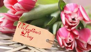 day wishes best interesting special happy valentines day wishes and