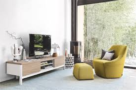 Living Room Without Coffee Table by Desert Living Our Top Picks Hold It Contemporary Home