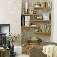 Kitchen Feature Wall Ideas Living Room Ideas For Home Garden Bedroom Kitchen Homeideasmag