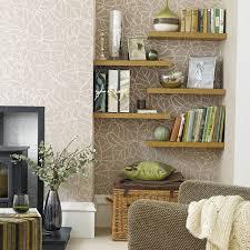 kitchen feature wall ideas alcove storage ideas ideas for home garden bedroom kitchen