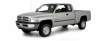 2000 dodge ram 1500 overview cars com