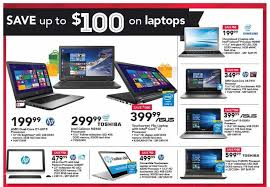 hhgregg s black friday 2015 ad includes discounted apple air