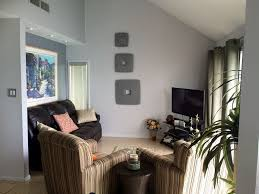 Empire Furniture Corpus Christi Tx by Beautiful Waterfront Condo Boat Dock Homeaway Corpus Christi