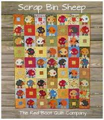 imagenes figurativas pdf ivy flowers wool quilt pdf downloadable pattern