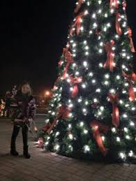 top 10 holiday events in hendricks county