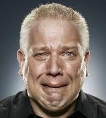 Glenn Meme - create meme pity pity glenn a man cries pictures meme