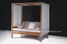 outdoor java daybed suppliers and manufacturers at alibaba com