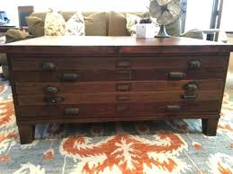 used flat file cabinet for sale file cabinet coffee table coffee tables used flat file cabinet cheap