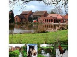 Pets Barn Hartpury Hotels Accommodation Near Hartpury College