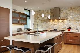 kitchen cabinet downlights frosted glass door of dark grey cabinet invisible cabinet downlight