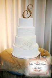 wedding cake exles 28 best diy weddings images on bohemian weddings