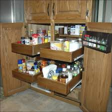 Kitchen Cabinet Pull Outs by Kitchen Pull Out Pantry Hardware Kitchen Cabinet Organizers