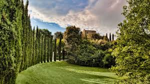 tuscany italy inspirato luxury vacation residences