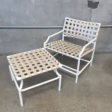 Vintage Brown Jordan Patio Furniture - brown jordan lounge chairs home chair decoration