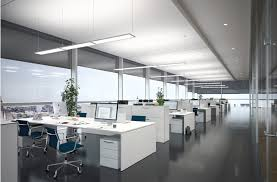 Ceiling Lights For Office Industrial Lighting Architectural Lighting Office Lighting