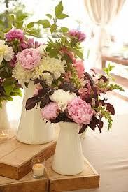 White Vases Ikea 9 Best Flower Arrangements Images On Pinterest Beautiful Flowers