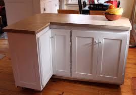 kitchen setup ideas kitchen ideas oblong kitchen island how to design a kitchen