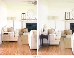 Living Room Accent Table 4 Steps To Choosing The Right Accent Table Illistyle