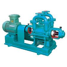 Water Ring Vaccum Pump China Madebao Vacuum Pump Liquid Ring Vacuum Pumps Water Ring