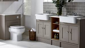 Cheap Fitted Bathroom Furniture by Roper Rhodes Bathroom Furniture Buyers Guide Uk Bathrooms