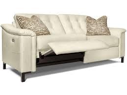 La Z Boy Living Room by La Z Boy Living Room Duo Reclining 2 Seat Sofa 92p898 Scholet