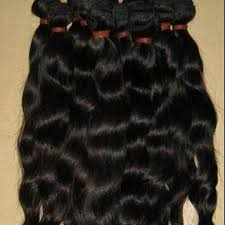 wholesale hair extensions wholesale hair warehouse quality hair extensions
