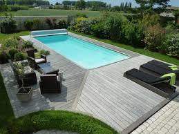 terrasse suspendue en bois france terrasse bois le spécialiste de la terrasse en bois et du