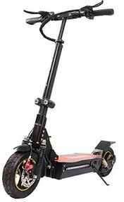 amazon black friday deals for sidewalker 15 reasons to consider buying an electric scooter for adults