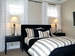 Bedroom Window Curtains Ideas Bedroom Window Treatments Ideas Irrr Info