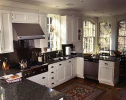 best small kitchen ideas 49 best u shaped kitchens images on kitchen ideas
