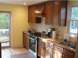 remodel ideas for small kitchen small kitchen remodel ideas with door and window 525 home
