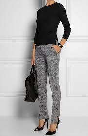 what shoes to wear with dress pants in winter dress top lists