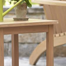 Home Depo Patio Furniture Patio Tables The Home Depot