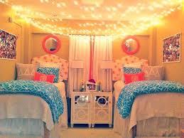 blue string lights for bedroom lights to hang in room hanging string lights from ceiling dorm room