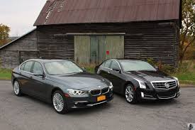 how much is the cadillac ats gray space cadillac ats 2 0t vs bmw 328i limited slip