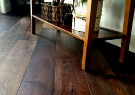 finished floors the wood floor companythe wood floor company