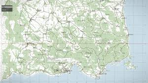 Dayz Sa Map People Already Started Using This Map Instead Of Gta San Andreas