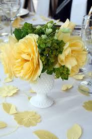 Milk Vases For Centerpieces by 56 Best Decorations Images On Pinterest Centerpiece Ideas
