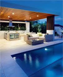 best 25 pool house designs ideas on pinterest pool ideas
