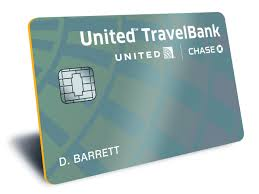 United Baggage Fees International Jpmorgan Chase And United Unveil A New Travel Rewards Credit Card