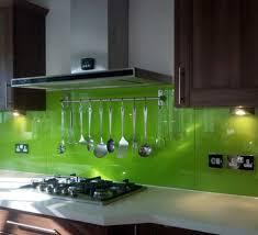 61 best ideas backsplashes images on pinterest kitchen ideas