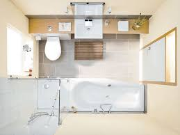 einrichtung badezimmer die besten 25 kleine bäder ideen auf kleines